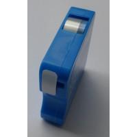Matrice TOR ocelové role 3 m/ STRIPROLL š.6 mm  0,050mm