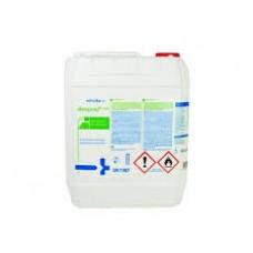 DESPREJ NEW alkoholový dezinfekční prostředek kanystr 5 l