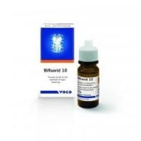BIFLUORID 10 g