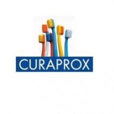 CURAPROX zubní kartáček
