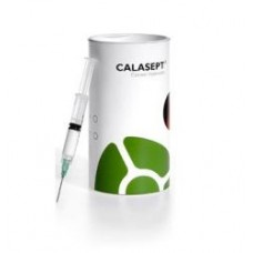CALASEPT 2U