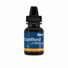 OPTIBOND  Universal Refill 5 ml