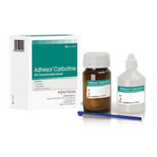 ADHESOR CARBOFINE ORIGINAL  80 g prášku, 40 g tekutiny