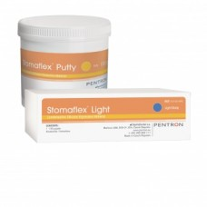 STOMAFLEX set light