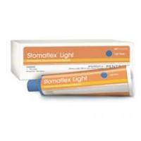 STOMAFLEX LIGHT  130g tuba (bez katalyzátoru)
