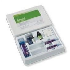 Bond-1™ adhezivní systém 5. generace , 4ml primer+3ml aktivátor + 2x5ml střík.etching gel+50 štětečků
