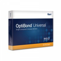 OPTIBOND  Universal Kit