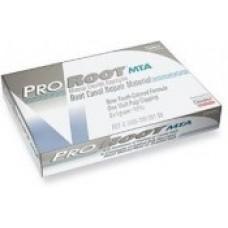 PROROOT MTA  4x 0,5g bílý