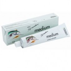 SPEEDEX  Medium Body 140 ml
