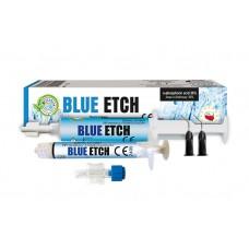AKCE do 30.6.2021 BLUE ETCH  stříkačka 2 ml