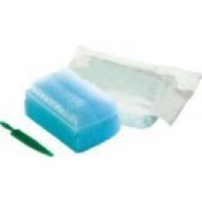 Kartáček chirurgický sterilní