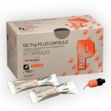 AKCE do 31.3.2021 GC Fuji PLUS kapsle  50 ks