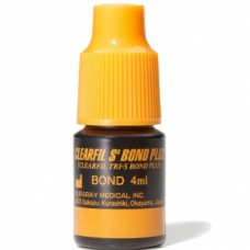 KURARAY Clearfil S3  Bond Plus lahvička  4 ml