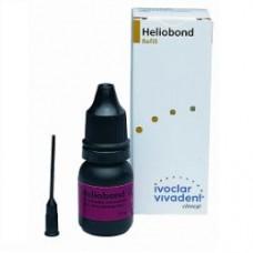 HELIOBOND  lahvička 11 g