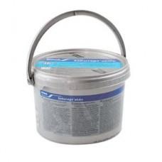 SEKUSEPT AKTIV dezinfekce nástrojů  1,5 kg