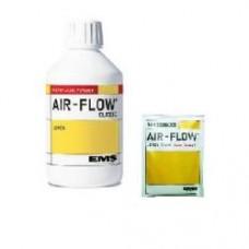 AIR FLOW Classic COMFORT prášek do pískovačky 40µm doza 300 g