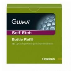GLUMA self etch 1 x 4 ml bond