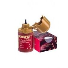 AKCE do 30.4.2021 G-Premio BOND  refill lahvička 5 ml