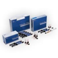 AKCE 130 let KERR do 26.9.2021 MAXCEM ELITE standard kit 5x5 g střední + 70 koncovek