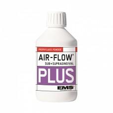 AIR FLOW Plus prášek do pískovačky 14µm  4 x 120 g dozy