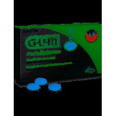 GUM PerioBalance probiotické tablety 30ks