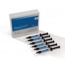FLOW-IT  ALC  refill 1,5 g stříkačka