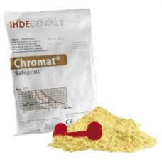 CHROMAT SAFEPRINT sáček 450 g