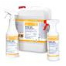 DESPREJ SENSITIVE alkoholový dezinfekční prostředek 500 ml lahev s rozstřikovačem