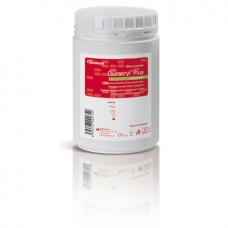 SUPERACRYL PLUS plv 500g